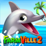 FarmVille 2: Tropic Escape  1.102.7422 (MOD Unlimited Money)