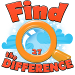 [APK] Find The Difference 27 1.0.6 (MOD Unlimited Money)