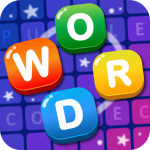 [APK] Find Words – Puzzle Game 1.31 (MOD Unlimited Money)
