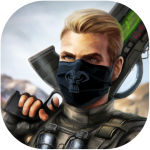 [APK] 🔥 Fire Zone Shooter: Free Shooting Games Offline FZS.0209.GP (MOD Unlimited Money)