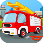 [APK] Firefighters – Rescue Patrol 1.1.4 (MOD Unlimited Money)