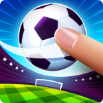 [APK] Flick Soccer 20 1.4_16 (MOD Unlimited Money)
