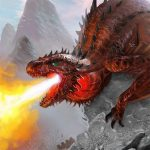 [APK] Flying Dragon Games : City Action 3D 1.16 .10(MOD Unlimited Money)