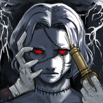 [APK] Frankenstein – RoomESC Adventure Game 2.10 (MOD Unlimited Money)