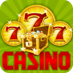 [APK] Free Offline Jackpot Casino 1.5 (MOD Unlimited Money)