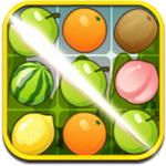[APK] Fruit Burst 1.18 (MOD Unlimited Money)