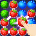 [APK] Fruit Fancy 5.8 (MOD Unlimited Money)