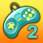 [APK] Fun GameBox 2 (41 funny offline games all in one) 1.0.0.10 (MOD Unlimited Money)