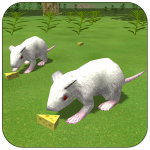 [APK] Furious Rat Family: Mice Survival 0.1 (MOD Unlimited Money)