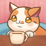 Furistas Cat Cafe – Cute Animal Care Game  2.760 (MOD Unlimited Money)