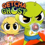 [APK] GETCHA GHOST-The Haunted House 2.0.33 (MOD Unlimited Money)