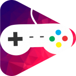 [APK] Game Station – Play Earn Money 1.0.2 (MOD Unlimited Money)
