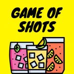 [APK] Game of Shots (Drinking Games) 4.7.4 (MOD Unlimited Money)