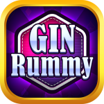 [APK] Gin rummy free Online card game 1.3 (MOD Unlimited Money)