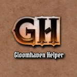 [APK] Gloomhaven Helper 8.4.8  (MOD Unlimited Money)