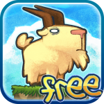 [APK] Go-Go-Goat! Free Game 2.4.10 (MOD Unlimited Money)