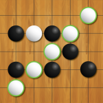 [APK] Gomoku 570.dgomoku (MOD Unlimited Money)