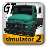 [APK] Grand Truck Simulator 2 1.0.27e   (MOD Unlimited Money)