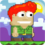 Growtopia  3.56 (MOD Unlimited Money)