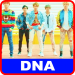 [APK] Guess BTS Song By Music Video – Bangtan Boys Game 0.5 (MOD Unlimited Money)