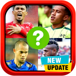 [APK] Guess Indonesian and World League Soccer Players 2.0 (MOD Unlimited Money)