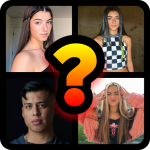 [APK] Guess The TikTok Star 8.11.1z (MOD Unlimited Money)