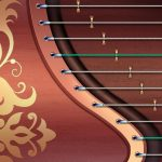 [APK] Guzheng Connect: Tuner & Notes Detector 1.5 (MOD Unlimited Money)