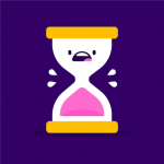 [APK] Half a Minute 3.0.6 (MOD Unlimited Money)