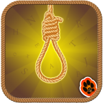 [APK] Hangman 3.9.2 (MOD Unlimited Money)