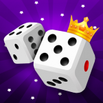 [APK] Happy Dice – Lucky Ground 7 (MOD Unlimited Money)