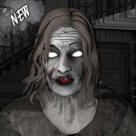 [APK] Haunted House Escape – Granny Ghost Games 1.0.11 (MOD Unlimited Money)