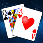 Hearts  1.50 (MOD Unlimited Money)