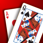 [APK] Hearts – Free Card Games 2.5.2  (MOD Unlimited Money)