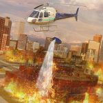 [APK] Heli Ambulance Rescue Team 3D Helicopter Simulator 1.2 (MOD Unlimited Money)