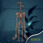 [APK] Hint Siren Head horror game 2020 4.0 (MOD Unlimited Money)