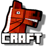 [APK] Horse Craft  (MOD Unlimited Money) 1