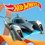 [APK] Hot Wheels: Race Off 9.5.12141 (MOD Unlimited Money)