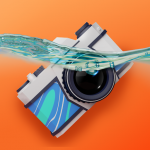 [APK] Hydro Dipping! 1.0.3 (MOD Unlimited Money)
