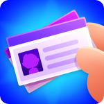 ID Please – Club Simulation  1.5.42 (MOD Unlimited Money)