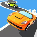 [APK] Idle Racing Tycoon-Car Games 1.6.2 (MOD Unlimited Money)