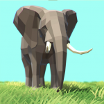 [APK] Idle Zoo Tycoon 2.5 (MOD Unlimited Money)