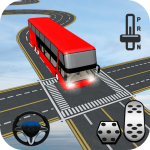 [APK] Impossible Bus Stunt Driving Game: Bus Stunt 3D 0.1 (MOD Unlimited Money)