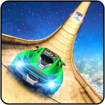 [APK] Impossible Track Racing 3D – Stunt Car Race Games 1.3 (MOD Unlimited Money)