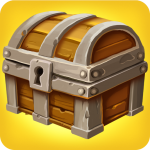 IndiBoy – A treasure hunter Dungeon Quest  2.78 (MOD Unlimited Money)