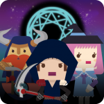 [APK] Infinity Dungeon: RPG Adventure 3.4.1 (MOD Unlimited Money)