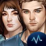 [APK] Is It Love? Blue Swan Hospital – Choose your story 1.3.315 (MOD Unlimited Money)