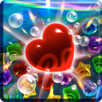 Jewel Abyss Match3 puzzle  1.16.0 (MOD Unlimited Money)