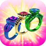 [APK] Jewel Real cool jewels free puzzle games no wifi 1.8 (MOD Unlimited Money)