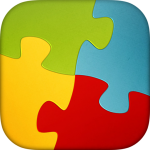 Jigsaw Puzzles HD – play best free puzzle games  8.1 (MOD Unlimited Money)