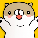 [APK] Joke cat 3.3 (MOD Unlimited Money)